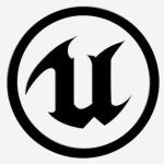 UnrealEngine-1024x760-image-2-680x380