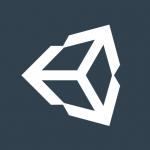 icon-default